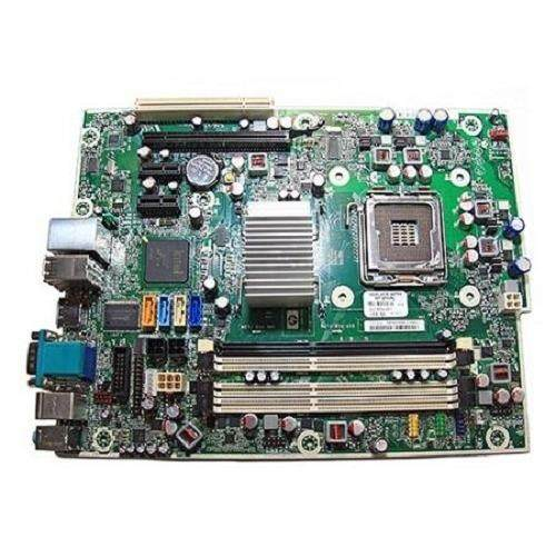 HP Motherboards price in Malaysia - Best HP Motherboards | Lazada