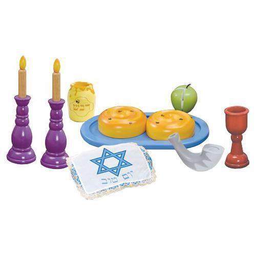 Latest Kidkraft Kitchen Toys Products Enjoy Huge Discounts Lazada Sg