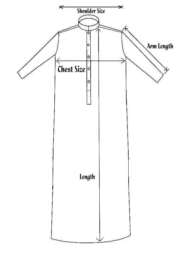 Ukuran Jubah Lelaki edit 3(2).jpg