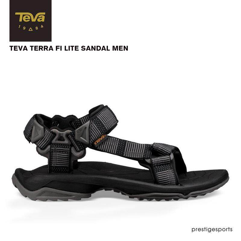 4c94b74e264a Teva Terra Fi Lite Sandal  Buy sell online Sandals with cheap price - intl