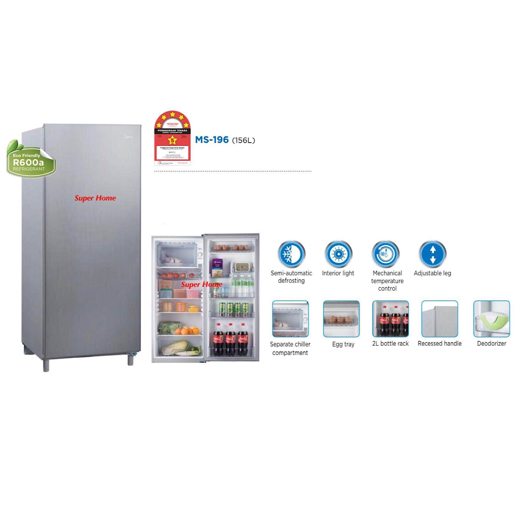 door haier doors price nigeria white ng from hr refrigerator single jumia en product thermocool