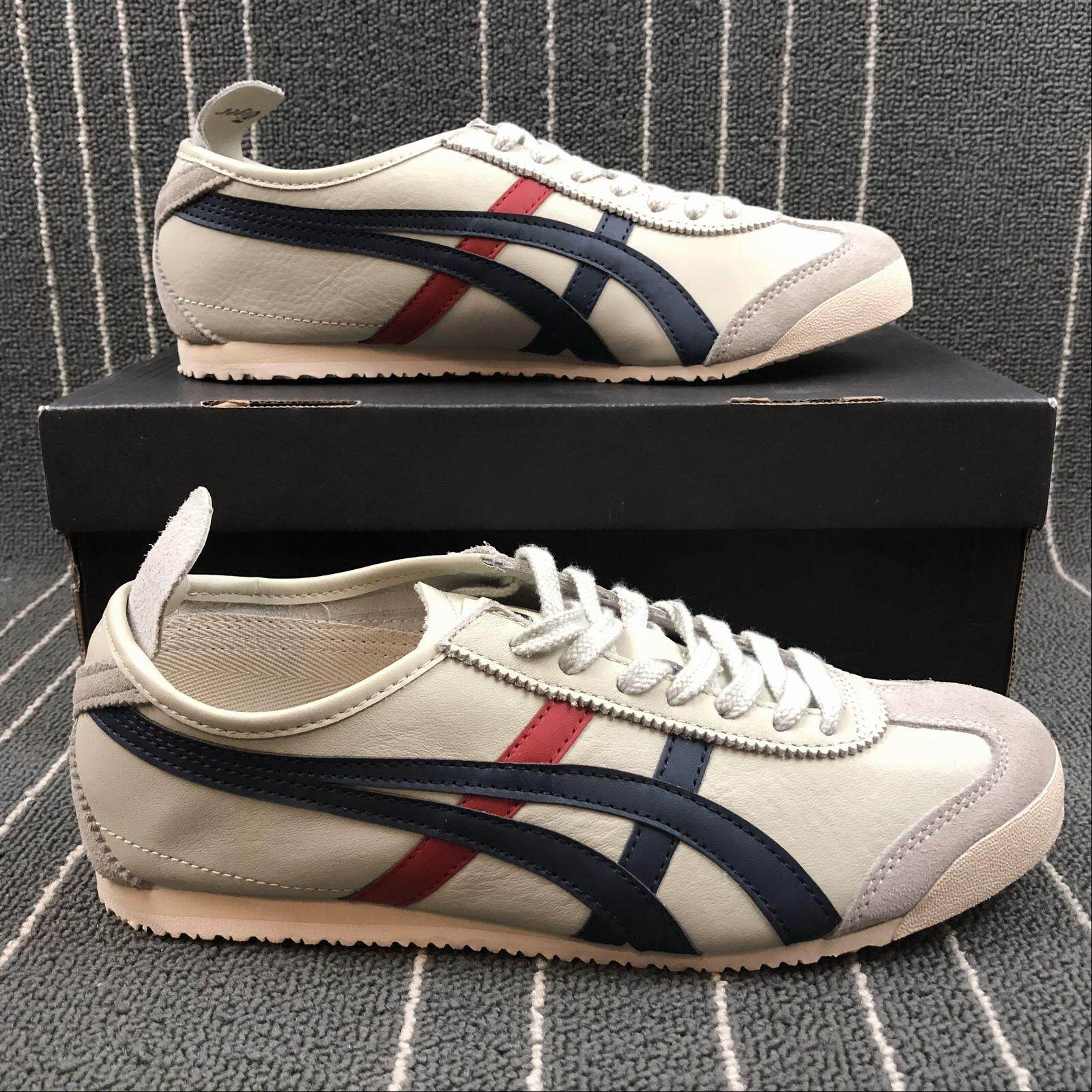 Asics Onitsuka tiger DL408-0518 Men s Women s Sport Fashion Running Shoes  Sneakers (HIGHT d7f5980ef