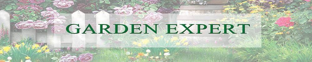 garden expert.jpg