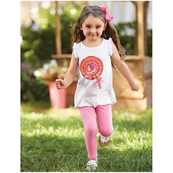 Girls Clothing Sets For Sale Clothing Sets For Baby Girls Online