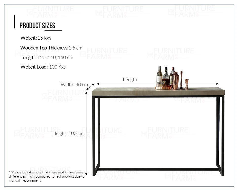 Slide4_ff.jpg
