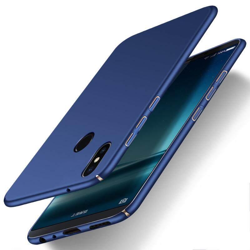 List Harga Xiaomi I Note Pro Termurah Maret 2019