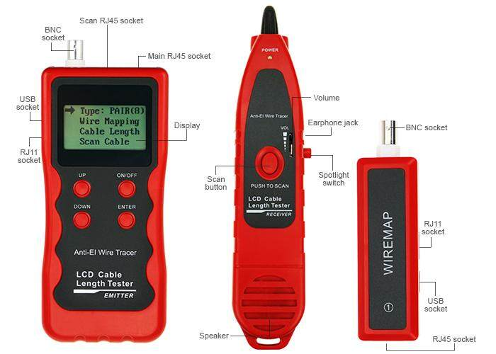 lazada-Cable-Tester-NF-868W-parst.jpg