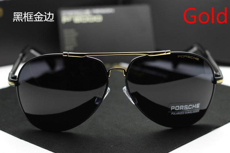 188aa03667a Fashion Personalities Top Brand Luxury Sunglasses 8755 Sunglasses