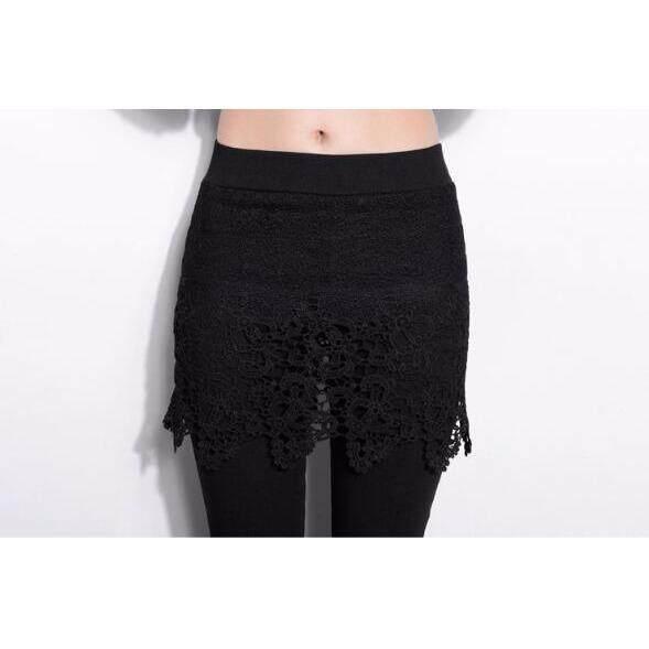 Sale Low Price Buy Cheap Inexpensive Cupro Skirt - Static Skirt by VIDA VIDA YrZDmxN