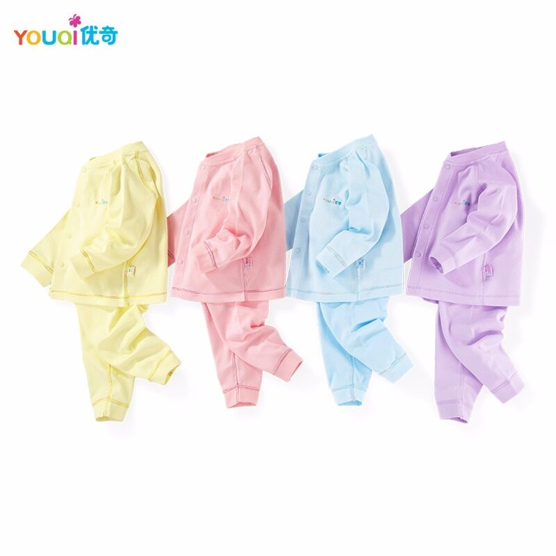 Youqi Baby Clothes Store