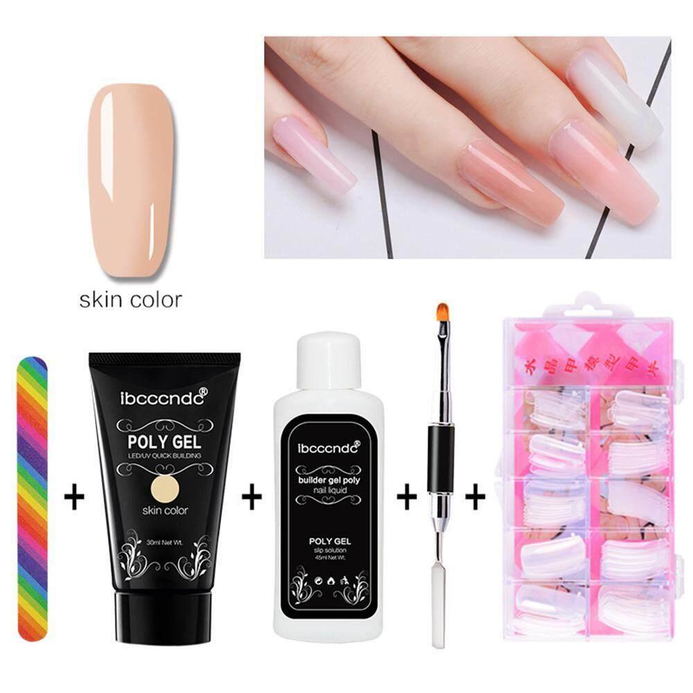 Manicure Kits brands - Manicure Accessories on sale, prices, set ...