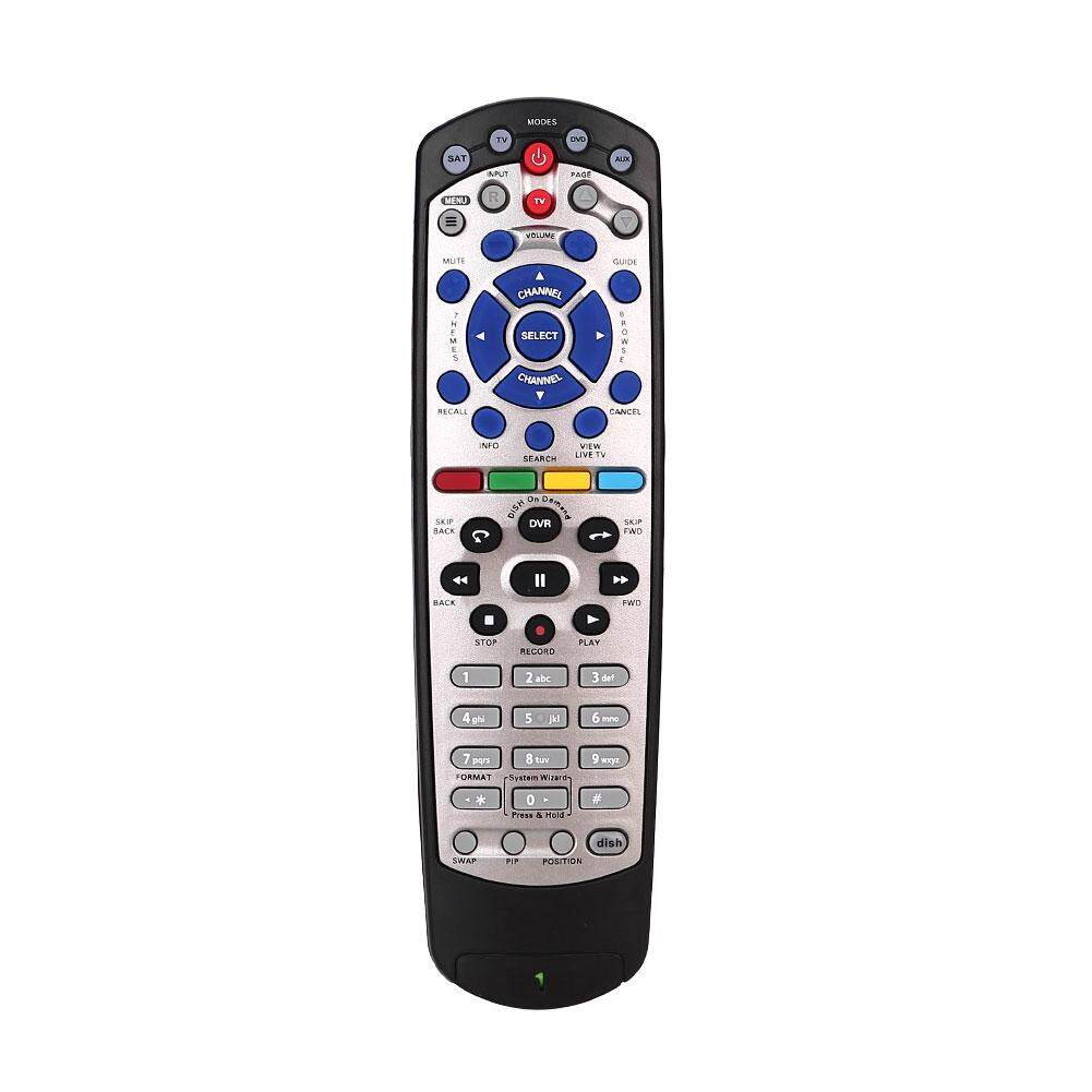 Buy Sell Cheapest Replaced Button For Best Quality Product Deals Ir Infrared Remote Control Dish 201 Network Tv Box