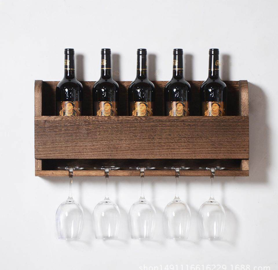 Wine Rack For Sale Wine Holder Rack Prices Brands Review In