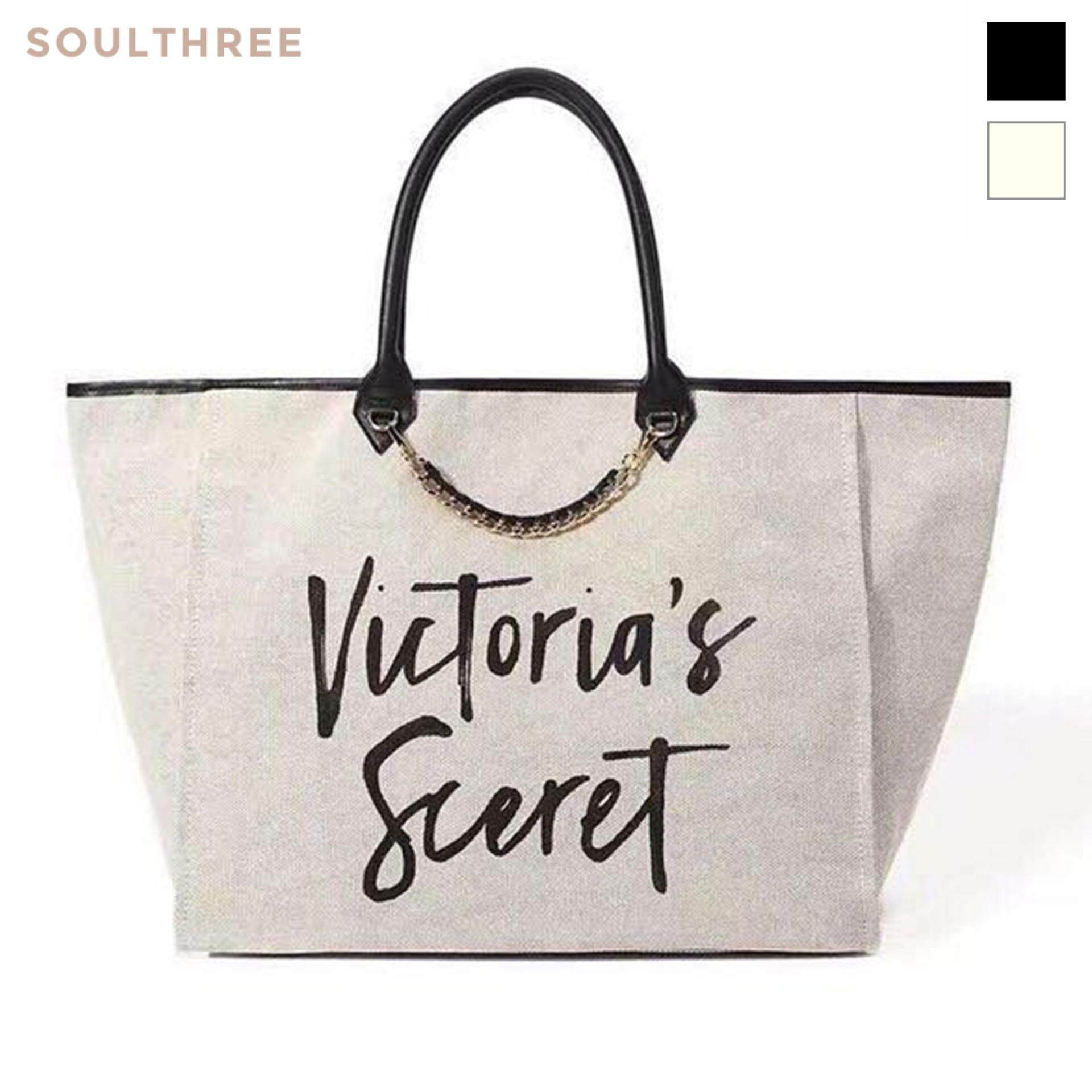 How To Make A Book Cover Out Of A Victoria S Secret Bag ~ Victorias secret women bags price in malaysia best victorias