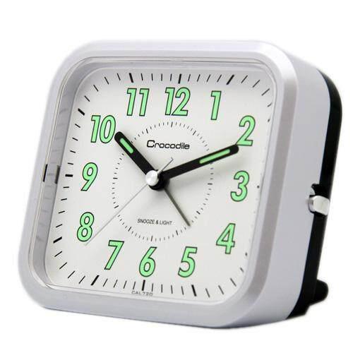 CAL720 white white dial.JPG