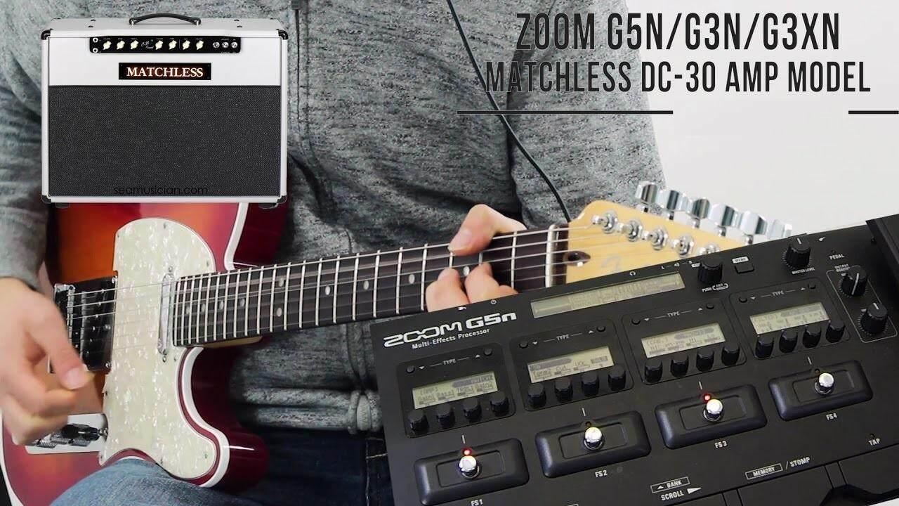 Zoom G3N A (2).JPG