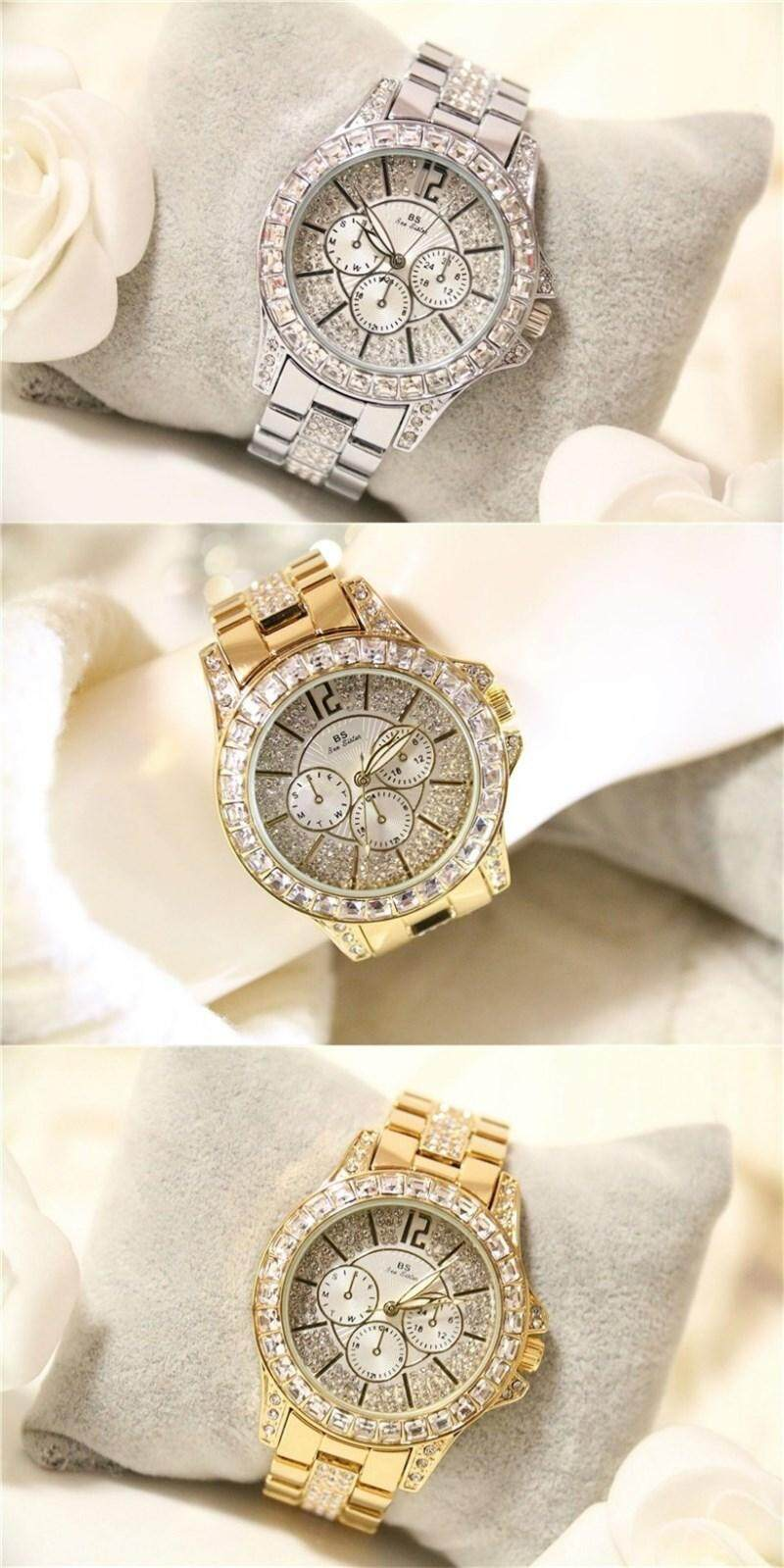 bs-womenquartzwatch-branddiamond-detail04.jpg