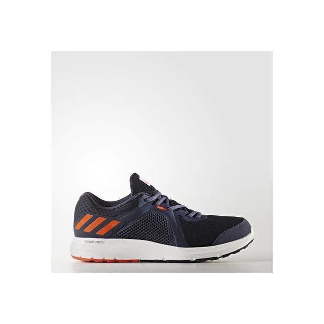 ADIDAS Galactic 2.0 Shoes BA8174