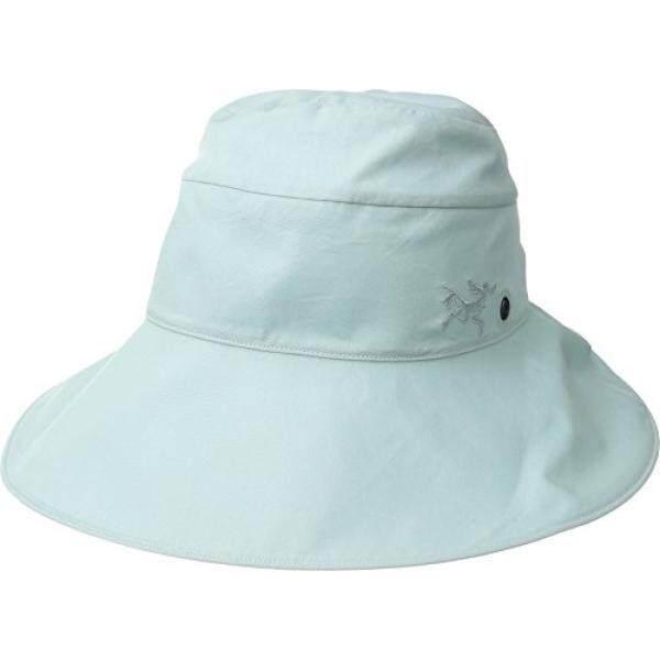 85ac81d44f1 Arcteryx Womens Sinsola Hat Petrikor Dew Drop SM MD - intl