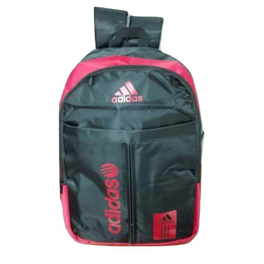 Adidas Bags and Travel price in Malaysia - Best Adidas Bags and Travel  dd52773d171f0