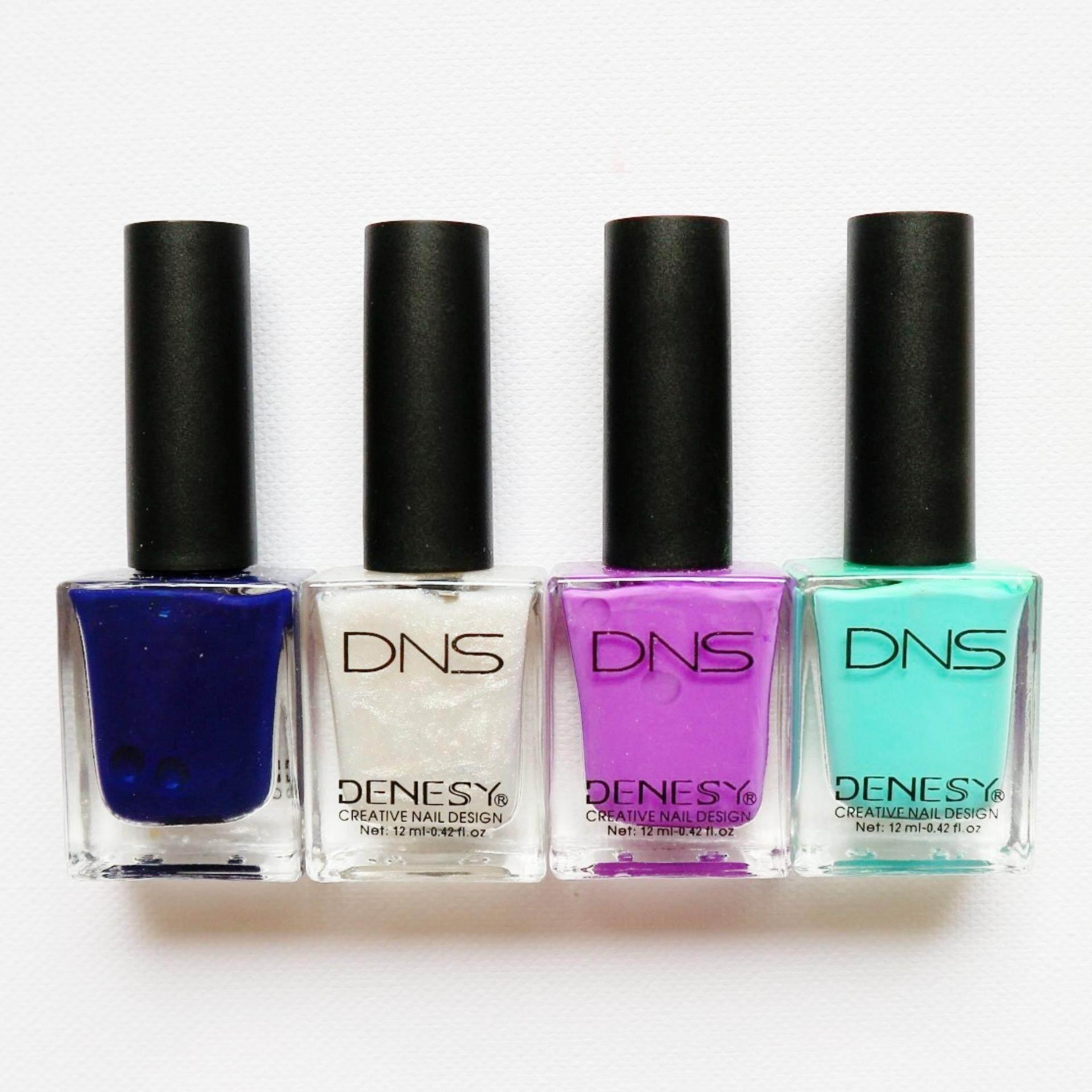 Nail Makeup - Nail Polish Sets - Buy Nail Makeup - Nail Polish Sets ...