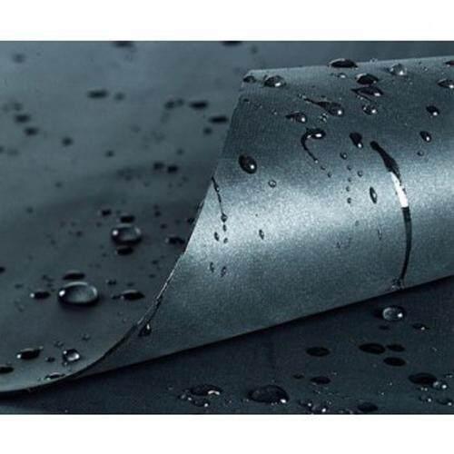 OASE AlfaFol black Pre-Packed 1.0mm / 1m x 5.8m - PVC Liner