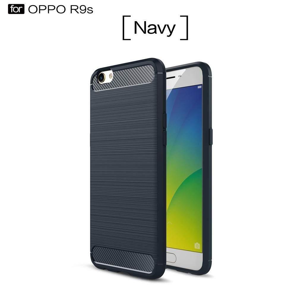 Sell Oppo Soft Shell Cheapest Best Quality My Store Glitter Bling Wrap Skin For A37 Myr 18