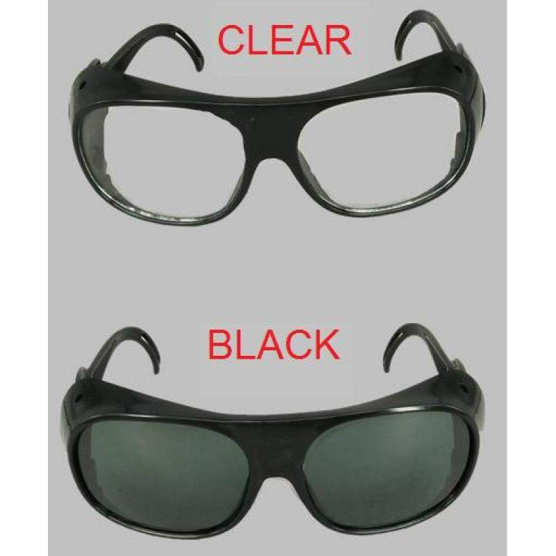 Protection Safety Goggles