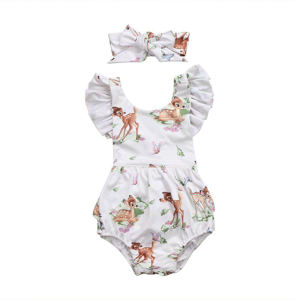 092f39c85cce Buy Baby Girls Body Suits