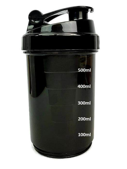 vital-whey-3in1 shaker with ml.jpg