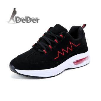 Beli sekarang Deder Sneaker Pria Fashion Kolam Sport Sepatu Lari terbaik  murah - Hanya Rp272.389 d6514858db