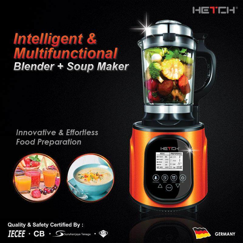 Intelligent-&-Multifunctional-Blender-Soup-Maker_website-content_01.jpg