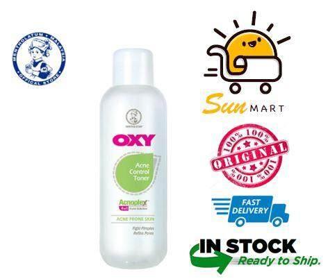 OXY ACNE CONTROL TONER 150ml