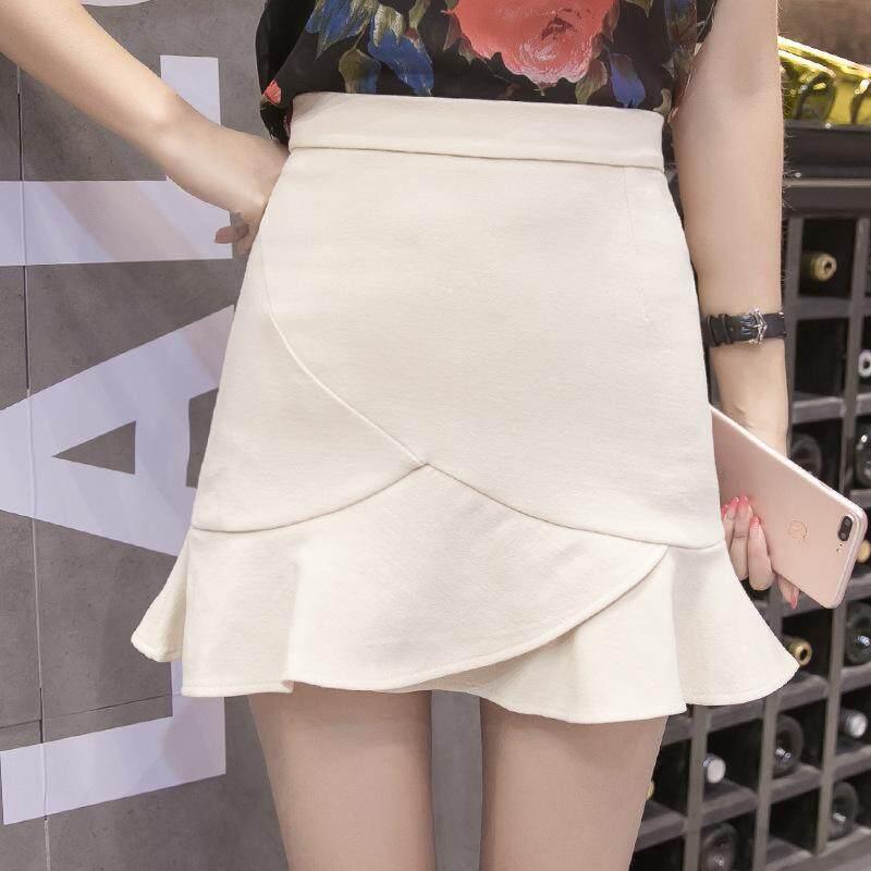 wanita rok pendek ngembang korea xl jumbo bigsizeIDR219500. Rp 229.000 .