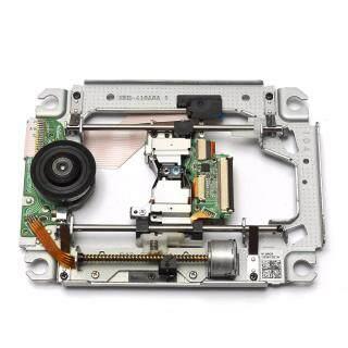 KES-410ACA Ống Kính & Sàn KEM-410ACA 410A Cho Bộ Phận Sony Playstation 3 PS3 thumbnail