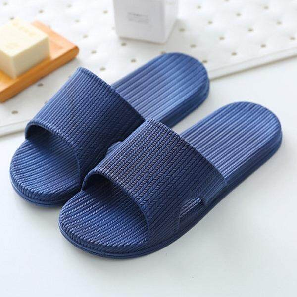 942f1cd2a653 2018 New House Massage Slippers Bathroom Couple Slippers Anti-skidding for  Men and Women -