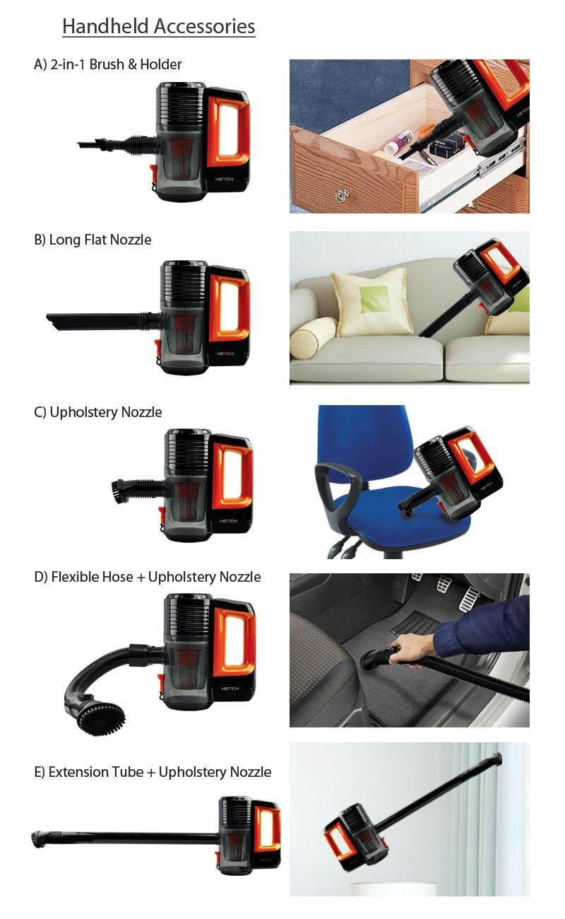 Cordless-Dual-Battery-Vacuum-Cleaner_website-content_05.jpg