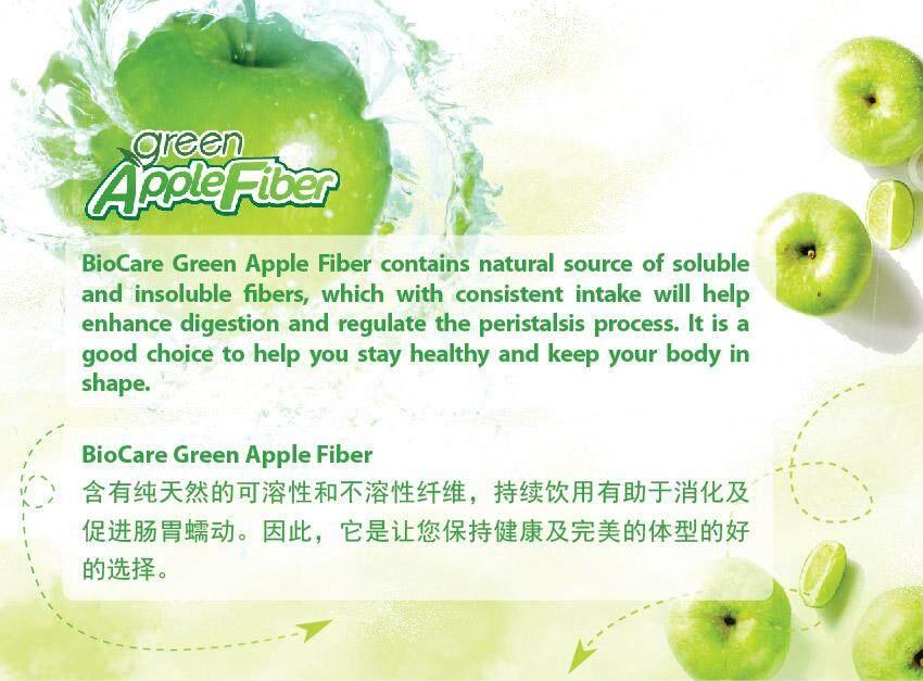 apple-fiber-3.jpg