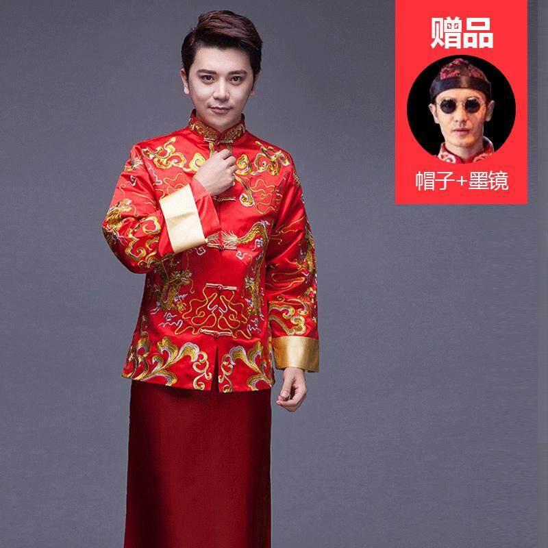 Features Chinese Ball Gown Wedding Veil Dress Dan Harga Terbaru ...
