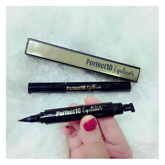 EYELINER PERFECT 10