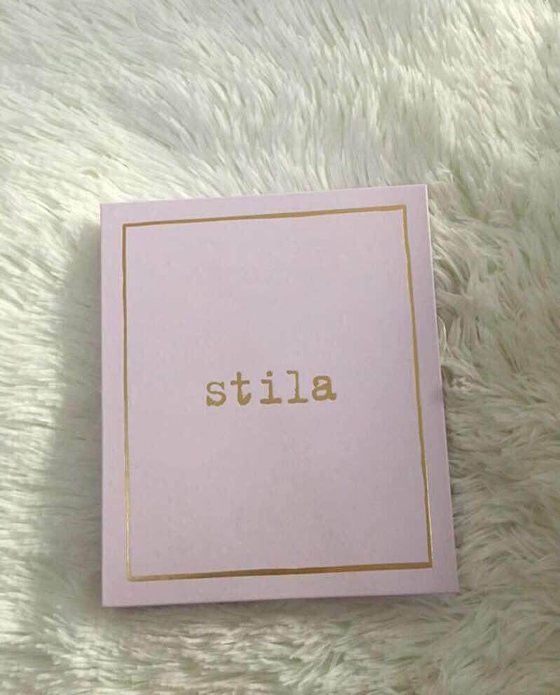 STILA STARRY-Eyed Liquid Eyeshadow.jpg