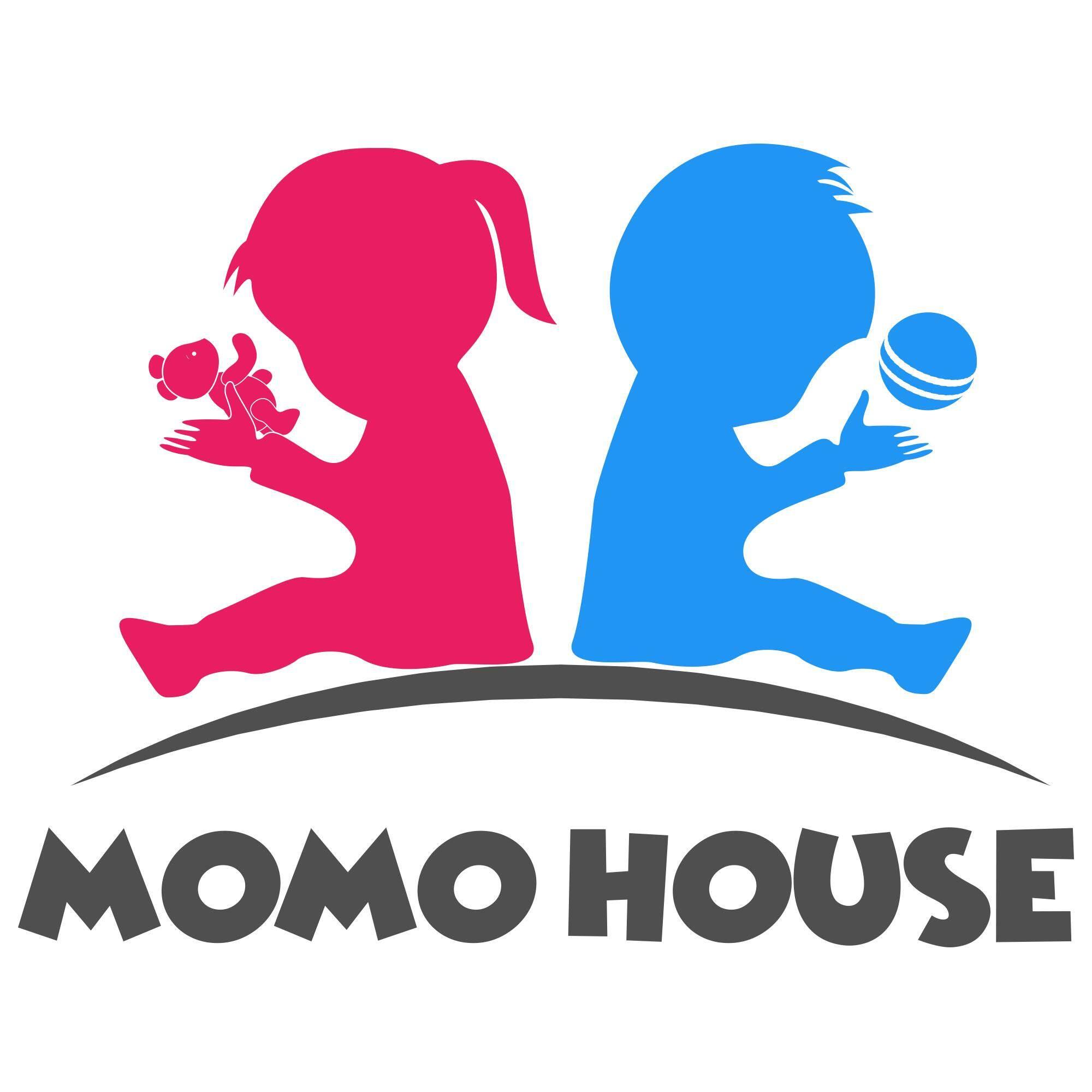 Momo_House_logo.png
