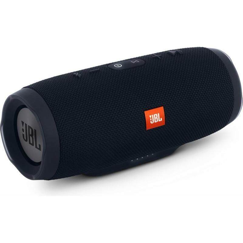 Charge 3 Bluetooth Speaker Unbeatable Low Price/Fast Shipping BLACK
