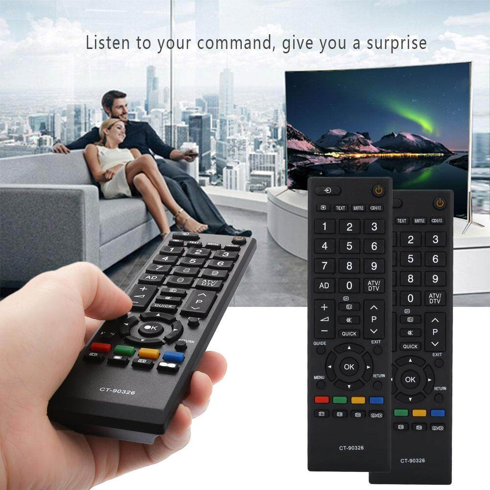 Sell Toshiba Hdtv 3d Cheapest Best Quality Th Store Keyboard Satelite L735 L745 C600 C640 C645 L600 L645 L630 L635 Thb 105