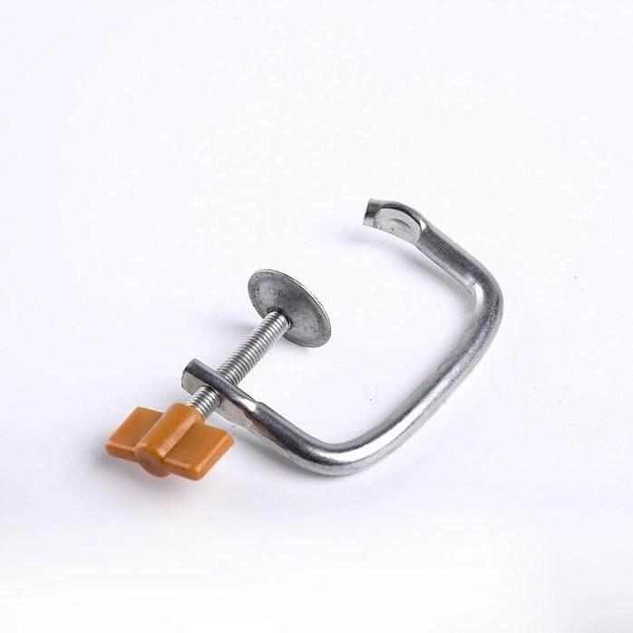 noodle maker5.jpg