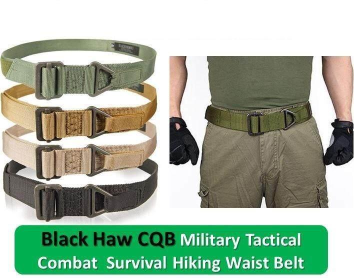 belt sample 3.jpg