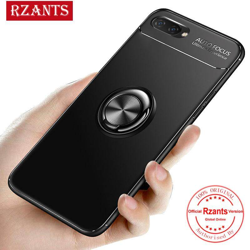Features Rzants For Redmi Note 4 Snapdragon 625 Edition 360