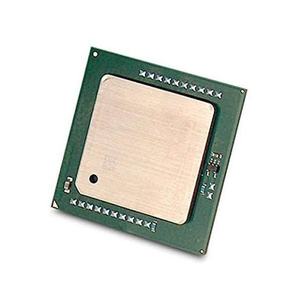 HP Xeon E5-2609V2 2.5 GHz 4 LGA Prosesor 712741-B21