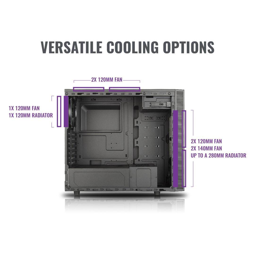 MasterBox E500L Infographics_01.jpg
