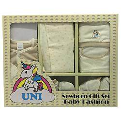 UNI: Newborn Gift Set